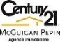 Century 21 Canada Next Generation Symposium with Mr. John S. Geha