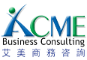 ACME Business Consulting - Your Strategic Partner for Business...