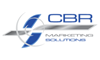 CBR Marketing Solutions