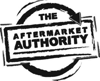 THE AFTERMARKET AUTHORITY