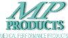 MP-Products b.v.
