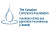 The Canadian Continence Foundation