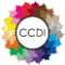 Canadian Centre for Diversity and Inclusion (CCDI)