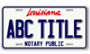 ABC Title of Metairie