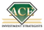 Ace Investment Strategies