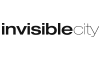 Invisible City Ltd