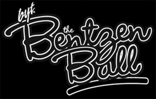 BYT. THE BENTZEN BALL