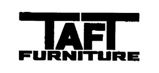 Taft Furniture Taft Global Apartments Llc New York Business