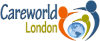 Careworld London Limited