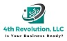 4th Revolution, LLC