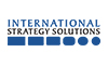 International Strategy Solutions Limited