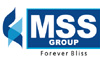 MSS Group India