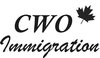 Canadian Work Opportunities Inc.