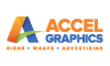 Accel Graphics, LLC