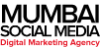 Mumbai Facebook Marketing Management and Advertising Services