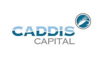Caddis capital investments littleton nathan gaub forexworld