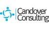 Candover Consulting