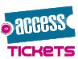 ACCESS TICKETS LTD