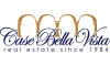 Case Bella Vista SRL