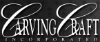 Carving Craft, Inc.