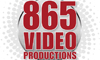 865 Video Productions