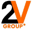 2VICTORY GROUP