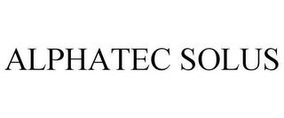 Alphatec Spine     ALPHATEC SFS - California business directory