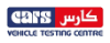 CARS VEHICLE TESTING CENTRE