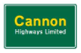 Cannon Highways Limited