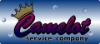 Camelot Service Company of Lansing