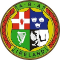 Irish Amateur Boxing Association (IABA)