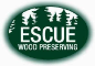 Escue Wood Preserving