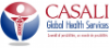 Casali Global Health Services