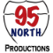 95 North Productions