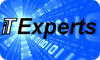 IT Experts Services