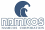 NAMICOS CORPORATION