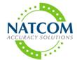 NATCOM Accuracy Solutions