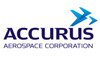 Accurus Aerospace Corporation