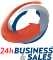 24H Business & Sales