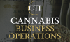 Cannabis Business Operations