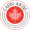 Canadian Association of Defence and Security Industries (CADSI)
