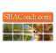 SBACoach Consulting