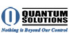 Careers at Quantum Solutions