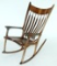 Canadian Woodworks - Custom rocking chairs and tables
