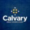 Calvary Bible Church East