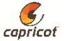 Capricot Technologies Pvt. Ltd.