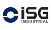 iSG Industrial