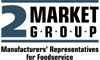The 2Market Group