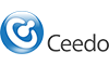 CeedoClient: Portable Computing