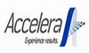 Accelera - A company of NMS Group